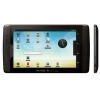 Alternate view 3 for Archos 70 Internet Tablet - 8GB Android 2.2