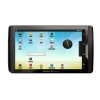 Alternate view 2 for Archos 501590 101 Internet Tablet