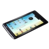 Alternate view 3 for Archos 501590 101 Internet Tablet