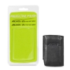 Alternate view 3 for Archos 501644 Protective Pouch