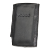 Alternate view 4 for Archos 501644 Protective Pouch