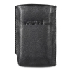 Alternate view 5 for Archos 501644 Protective Pouch