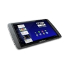 "Alternate view 2 for Archos 101 G9 10.1"" Android Internet Tablet"