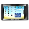 "Alternate view 2 for Archos 7"" 8GB Flash Google Cert.Android 3.2 Tablet"