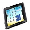 "Alternate view 3 for Archos 7"" 8GB Flash Google Cert.Android 3.2 Tablet"