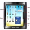 "Alternate view 4 for Archos 7"" 8GB Flash Google Cert.Android 3.2 Tablet"