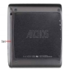 "Alternate view 6 for Archos 7"" 8GB Flash Google Cert.Android 3.2 Tablet"