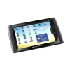 "Alternate view 7 for Archos 7"" 8GB Flash Google Cert.Android 3.2 Tablet"