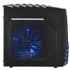 Alternate view 7 for Azza Toledo 301 ATX Mid Tower Gaming Case