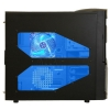 Alternate view 5 for Azza Sparton 102E ATX Mid Tower Gaming Case