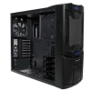 Alternate view 6 for Azza Sparton 102E ATX Mid Tower Gaming Case