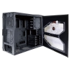 Alternate view 7 for Azza Sparton 102E ATX Mid Tower Gaming Case