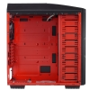 Alternate view 6 for Azza Solano 1000R Full Tower Gaming Case