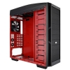 Alternate view 7 for Azza Solano 1000R Full Tower Gaming Case