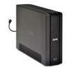 Alternate view 2 for APC BX1300G Back-UPS XS Battery Backup