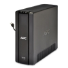Alternate view 4 for APC BX1300G Back-UPS XS Battery Backup