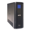 Alternate view 2 for APC Back-UPS BX1500G Battery Backup