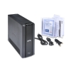 Alternate view 3 for APC Back-UPS BX1500G Battery Backup