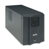 Alternate view 2 for APC SMT1500 1500AV LCD Smart-UPS