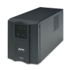 Alternate view 4 for APC SMT1500 1500AV LCD Smart-UPS
