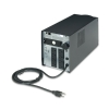 Alternate view 6 for APC SMT1500 1500AV LCD Smart-UPS