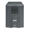 Alternate view 7 for APC SMT1500 1500AV LCD Smart-UPS