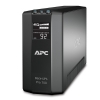 Alternate view 2 for APC Back UPS RS BR700G UPS Battery Backup
