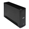 Alternate view 2 for APC BX1000G XS Power-saving Battery Backup