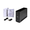 Alternate view 3 for APC BX1000G XS Power-saving Battery Backup
