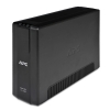 Alternate view 4 for APC BX1000G XS Power-saving Battery Backup
