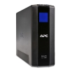 Alternate view 5 for APC BX1000G XS Power-saving Battery Backup