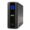 Alternate view 6 for APC BX1000G XS Power-saving Battery Backup