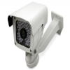 Alternate view 3 for Aposonic 550TVL Outdoor Surveillance Camera