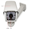 Alternate view 4 for Aposonic 550TVL Outdoor Surveillance Camera