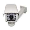 Alternate view 2 for Aposonic 550TVL Outdoor Surveillance Camera