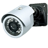 Alternate view 2 for Aposonic A-E700CH Outdoor Security Camera
