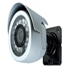 Alternate view 3 for Aposonic A-E700CH Outdoor Security Camera