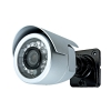 Alternate view 5 for Aposonic A-E700CH Outdoor Security Camera