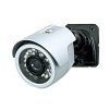 Alternate view 6 for Aposonic A-E700CH Outdoor Security Camera