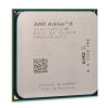Alternate view 2 for AMD Athlon II X3 455 3.3GHz Triple Core Processor