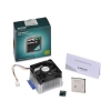 Alternate view 3 for AMD Athlon II X3 455 3.3GHz Triple Core Processor