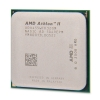 Alternate view 4 for AMD Athlon II X3 455 3.3GHz Triple Core Processor