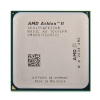 Alternate view 5 for AMD Athlon II X3 455 3.3GHz Triple Core Processor