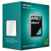 Alternate view 2 for AMD Athlon II X4 640 Quad Core Processor