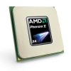 Alternate view 2 for AMD Phenom II X4 830 2.80GHz Quad-Core AM3 OEM CPU