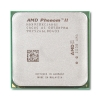 Alternate view 2 for AMD Phenom II X4 920 2.8GHz AM2+ Quad-Core OEM CPU
