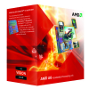 Alternate view 2 for AMD Quad-Core A6-3650 2.6GHz Radeon HD 6530D APU