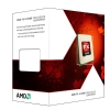 Alternate view 2 for AMD FX-4100 3.60 GHz Quad Core AM3+ Unlocked CPU