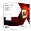 Alternate view 2 for AMD FX-6100 3.30 GHz Six Core AM3+ Unlocked CPU