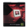 Alternate view 3 for AMD FX-8120 3.10 GHz Eight Core AM3+ Unlocked CPU
